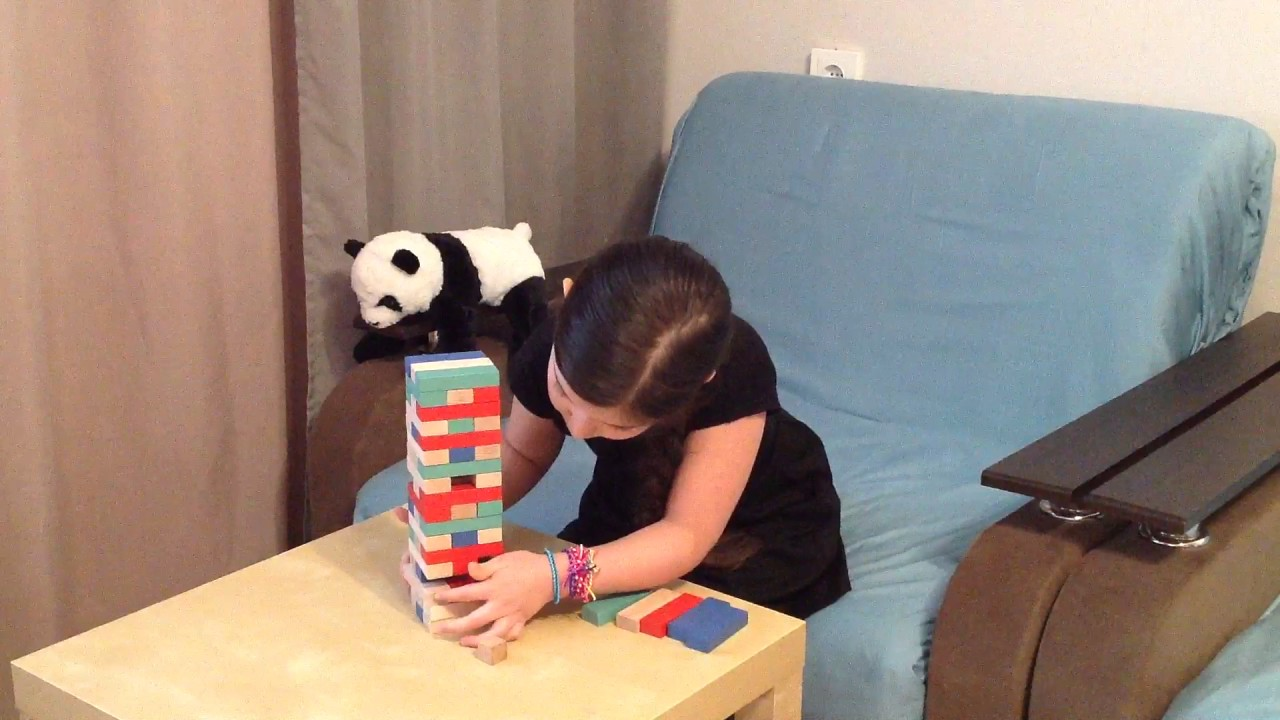 Болезнь — не повод для уныния: играем с детьми 10-12 лет | Деринат