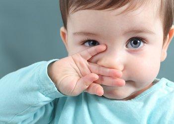 Профилактика заболеваний у детей грудного возраста: главные правила, которым нужно следовать | Деринат