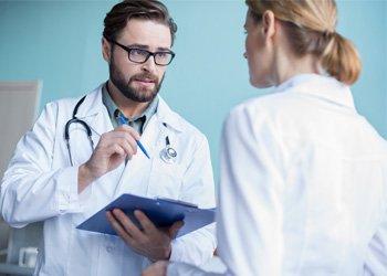 Правила профилактики гриппа: какие меры уберегают от опасной болезни? | Деринат