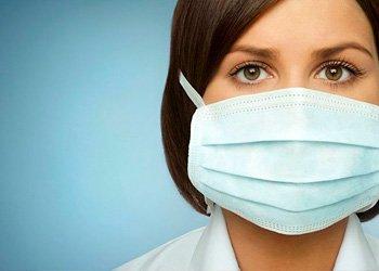 Предупреждаем болезнь: как защититься от респираторных инфекций? | Деринат