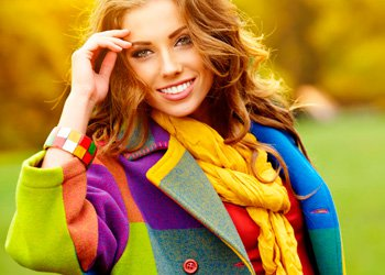 Деринат Профилактика простуды весной: пусть болезнь не омрачает теплые дни!