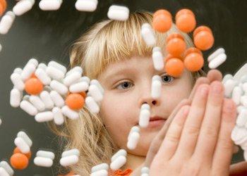 Вызывают ли иммуномодуляторы привыкание? | Деринат