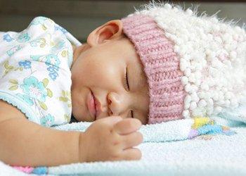 Профилактика гриппа у новорожденных: какие меры помогут уберечь ребенка от болезни? | Деринат