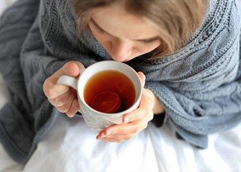 Деринат Профилактика заболеваний гриппом у взрослых: как сберечь здоровье в период эпидемии?