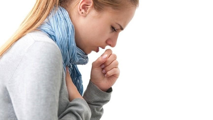 Простуда после пневмонии