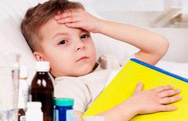 Противовирусные средства от простуды и гриппа: выбор специалистов | Деринат