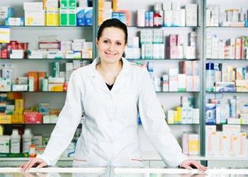 Деринат Противовирусные средства широкого спектра действия: назначение и выбор препаратов