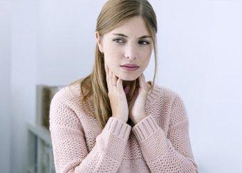 Психосоматика постоянных простуд у взрослых: почему мы болеем? | Деринат