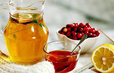 Щадящие лекарства от простуды: лечим, а не калечим | Деринат