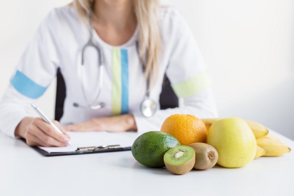 Препараты для повышения иммунитета | Деринат