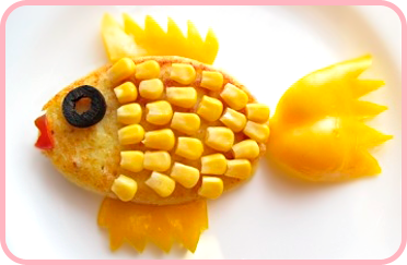 Чем кормить больного ребенка: несколько полезных рецептов для родителей малоежек | Деринат