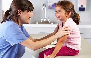 Укрепление слизистой носа — эффективная профилактика простуды | Деринат