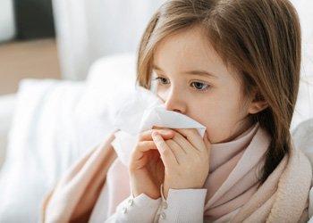Деринат Вирусные инфекции горла и носа: лечение медикаментами и народными методами