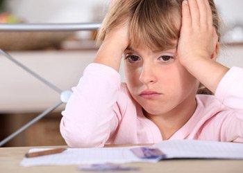 Вялость после болезни у детей: почему появляется и как ее устранить? | Деринат