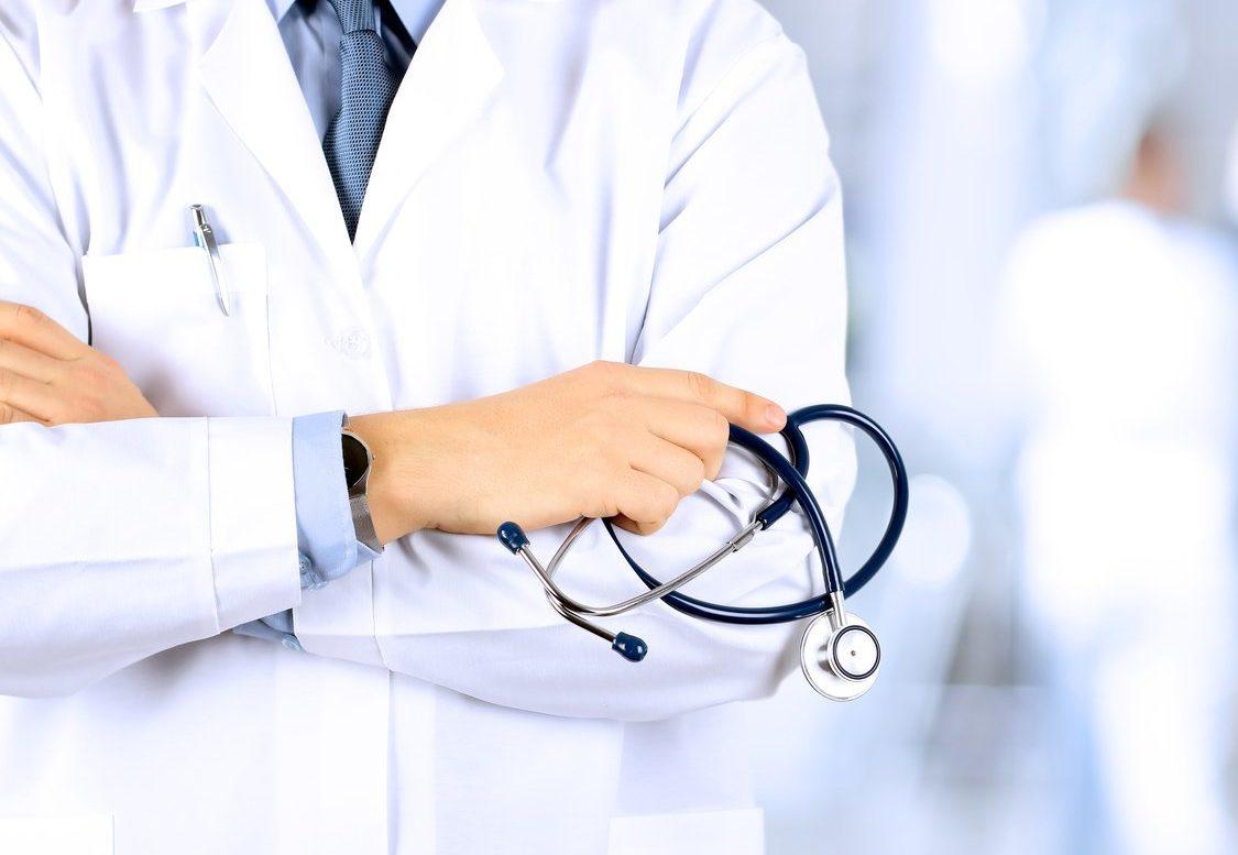 Возможные методы профилактики ОРВИ и гриппа