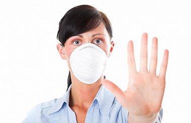 Деринат Заразен ли грипп в инкубационный период?