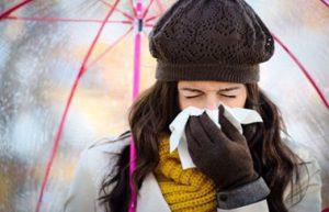 Первая помощь при гриппе в домашних условиях: что делать, если заболели гриппом?