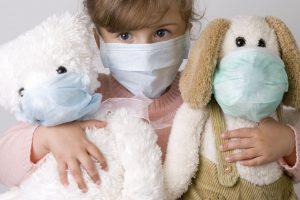 Осложнения после ОРВИ: последствия у взрослых на почки, сердце, суставы, как предупредить, профилактика и лечение