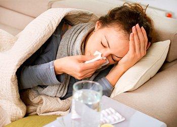 Как избавиться от боли в мышцах при гриппе thumbnail