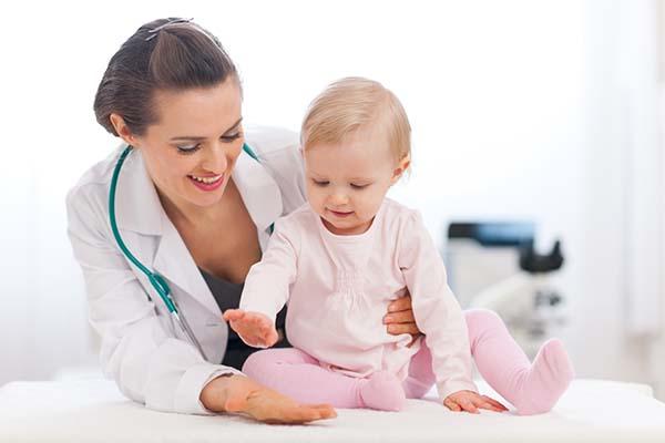 Что делать, если ребенок постоянно болеет?