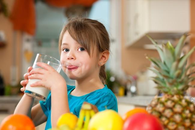 Как повысит иммунитет ребенку 5 лет thumbnail