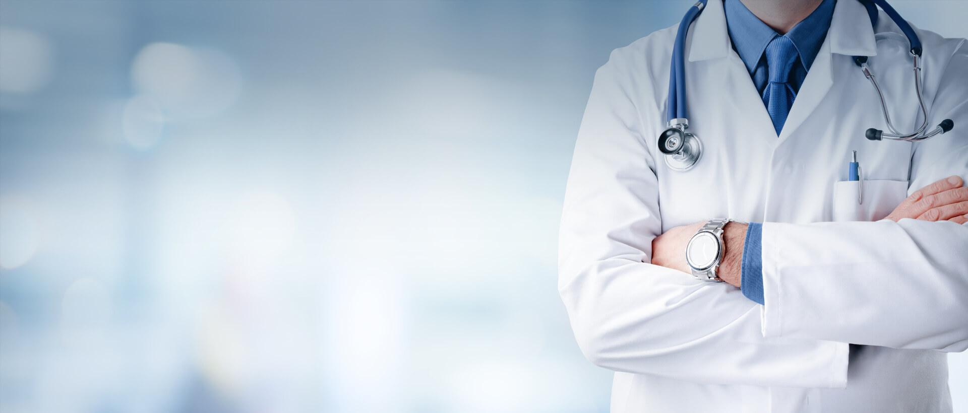 Препараты для устранения симптомов гриппа и ОРВИ