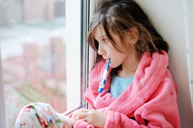 Эффективное средство от простуды – что выбрать и как использовать?