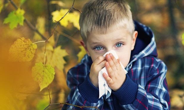 В каких ситуациях уместно применение лекарств для укрепления иммунитета у ребенка?