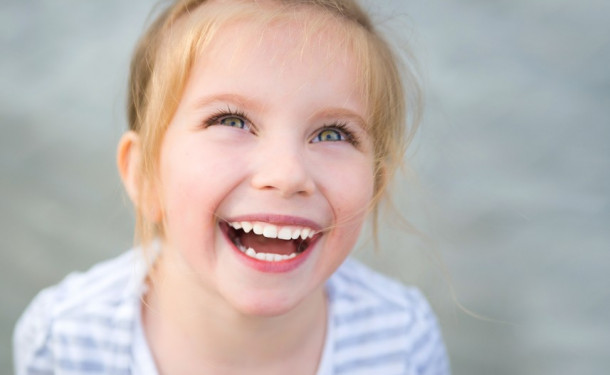 ukr immun2 - Народные средства для укрепления здоровья ребенка