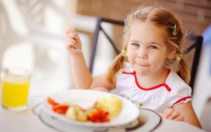 ukr immun3 - Народные средства для укрепления здоровья ребенка