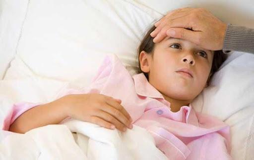 Ситуации, когда не стоит лечить простуду дома