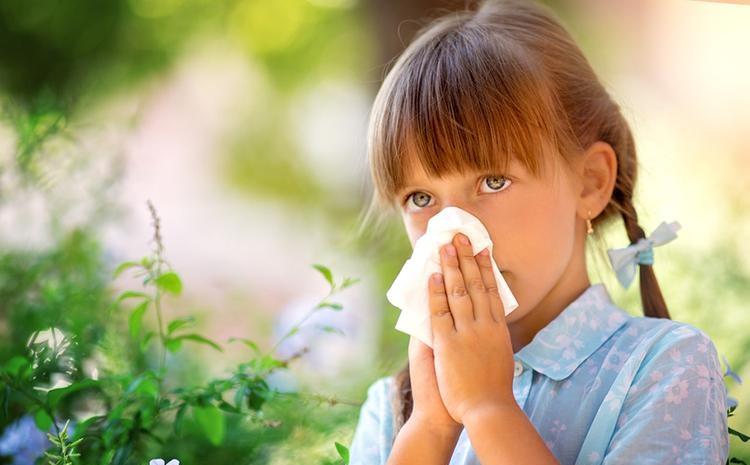 Противовирусные препараты детям: недорого, но эффективно – такое возможно?