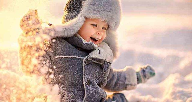 ukr immun top - Народный рецепт для иммунитета ребенка