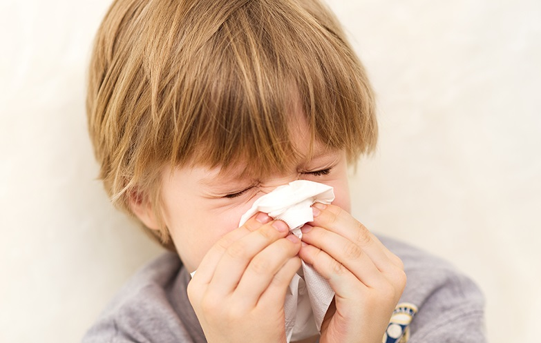 Как выбрать лучший иммуномодулятор