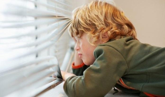 Как лечить ОРВИ у детей?