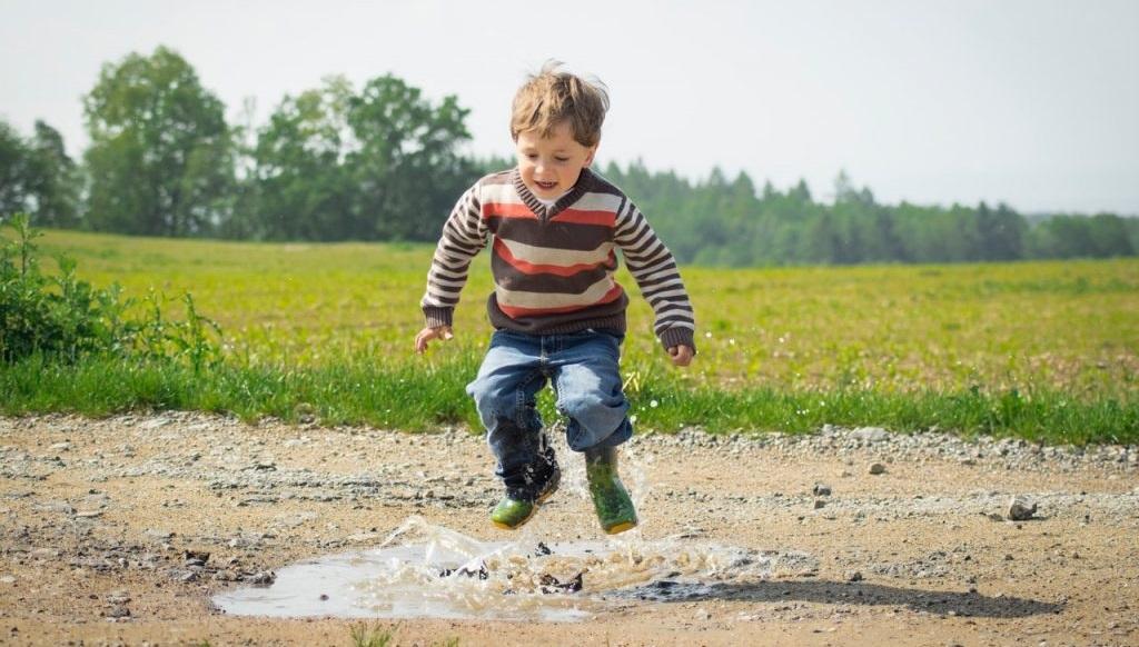Чем именно ребенок часто болеет летом?