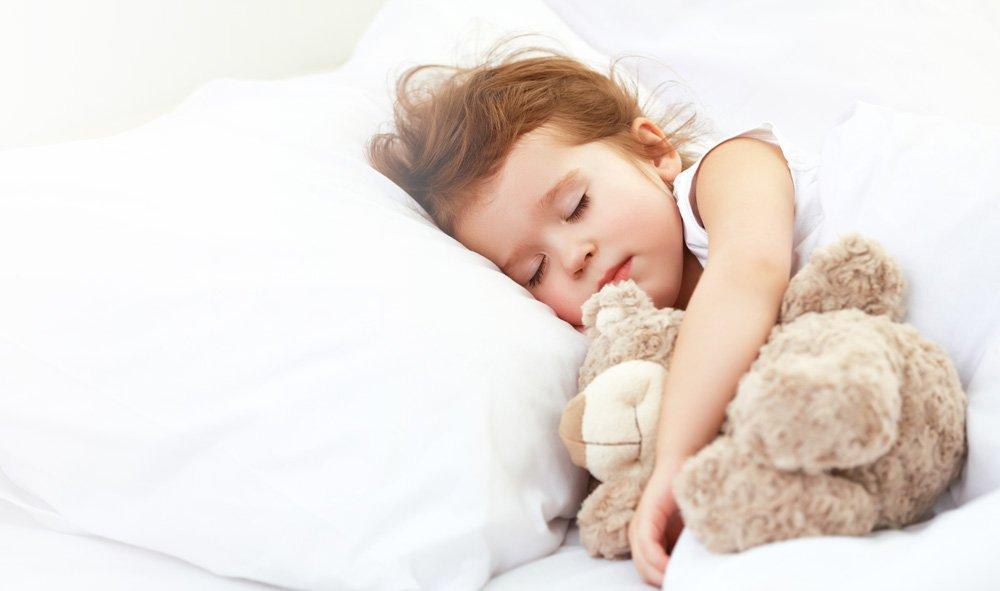 Как лечить грипп у ребенка в 2 года: все про симптомы, лечение и профилактику вирусной инфекции